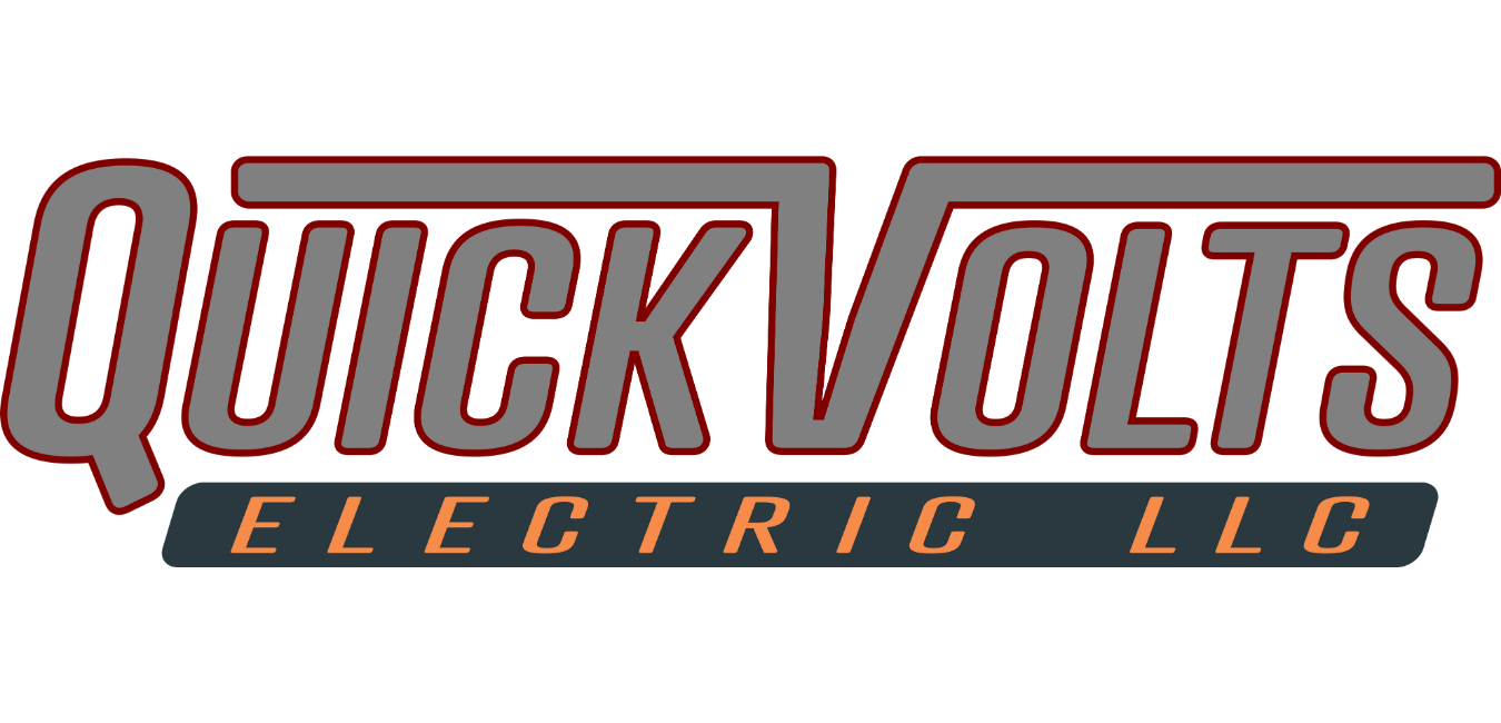 Quick Volts Electric