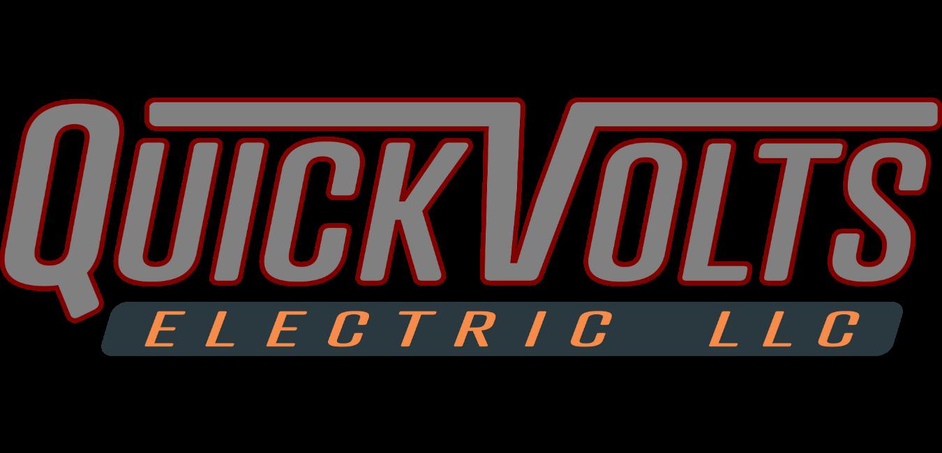 Quick Volts Electric